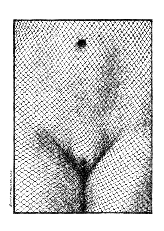 Apollonia Saintclair 805 - 20181213 Le recto