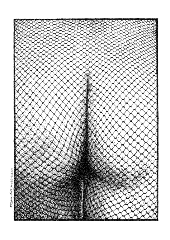 Apollonia Saintclair 806 - 20181213 Le verso