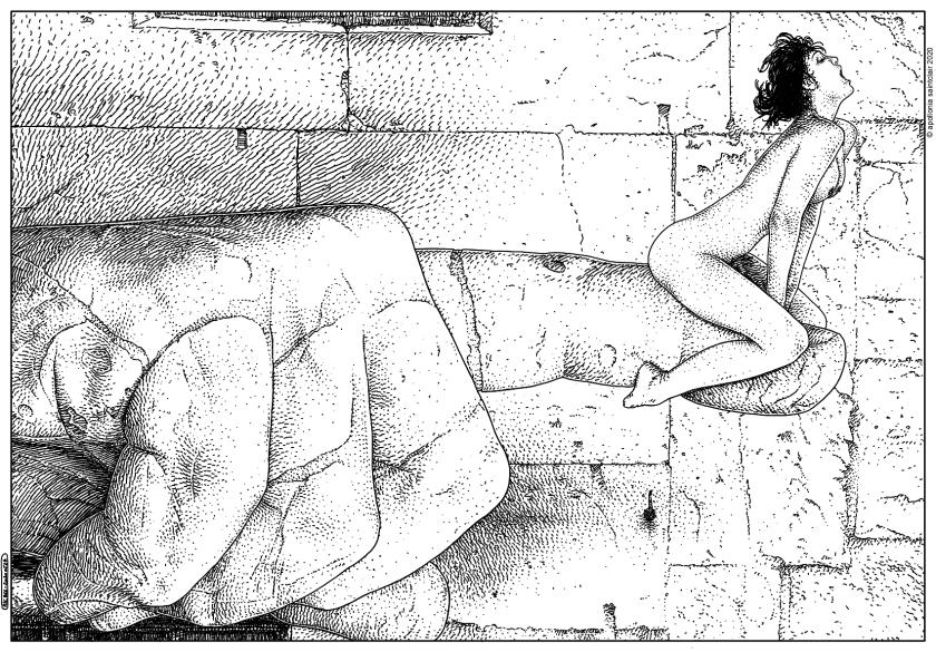 20200524_asc 966_Le goût du marbre II (Elation)_©